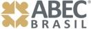 Membro da Associação Brasileira de Editores Científicos