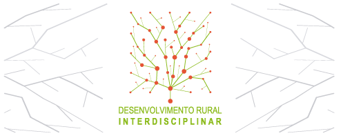 Desenvolvimento Rural Interdisciplinar