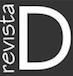 Logo da Revista Debates