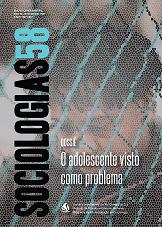 Sociologias 43 - Epistemologias do Sul: lutas, saberes, ideias de futuro