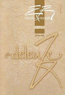 Dossiê Gilles Deleuze