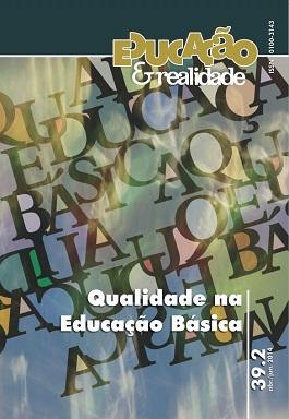 Qualidade na Educação Básica