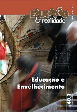 Educação e Envelhecimento
