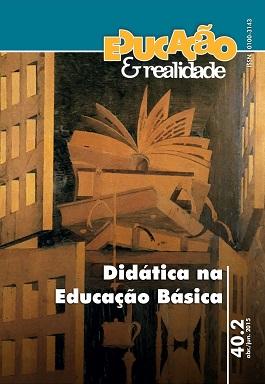 Didática na Educação Básica