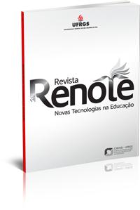 RENOTE - Revista Novas Tecnologias na Educação
