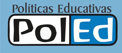 Políticas Educativas - PolEd