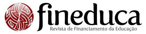 Fineduca - Revista de Financiamento da Educação (ISSN 2236-5907)